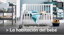 Vertbaudet tienda online | ¡HASTA 100€ DE DESCUENTO DIRECTO ...