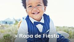 fea31290a Mi primer juguete · OCASIONES ESPECIALES ...